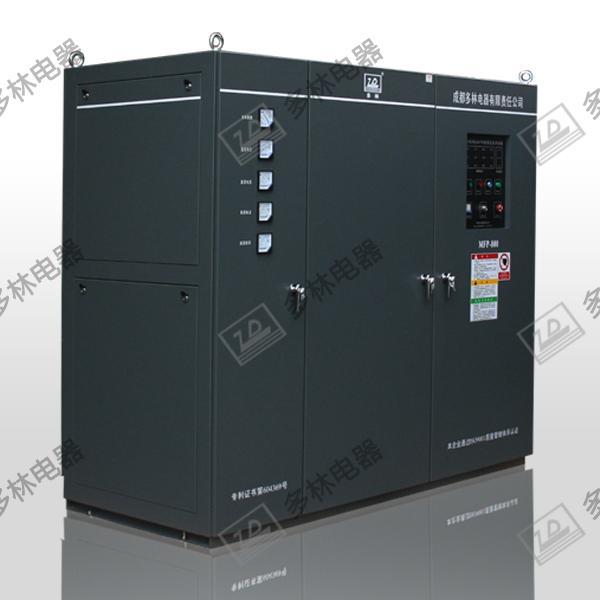 中頻MFP-800D型